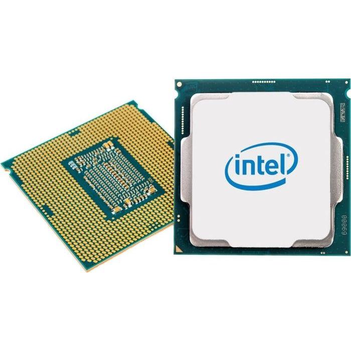 i7-9700K (8 Kerne/8 Threads) für 399€ & i9-9900K (8 Kerne/16 Threads) für 499€