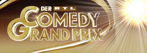 """Freikarten für """"RTL Comedy Grand Prix"""" mit Cindy aus Marzahn, Kaya Yanar & Dr. Eckart von Hirschhausen"""