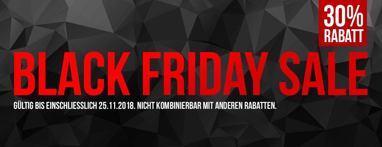 [Flugsim] Aerosoft Black Friday Sale - Sammeldeal