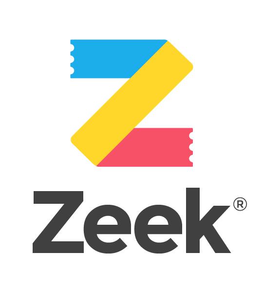 14€ on top bei 200€ Gutscheinkauf bei Zeek (auch für Bestandskunden) - z.B. Media Markt, Saturn, Adidas, Zalando, Kaufhof, etc.
