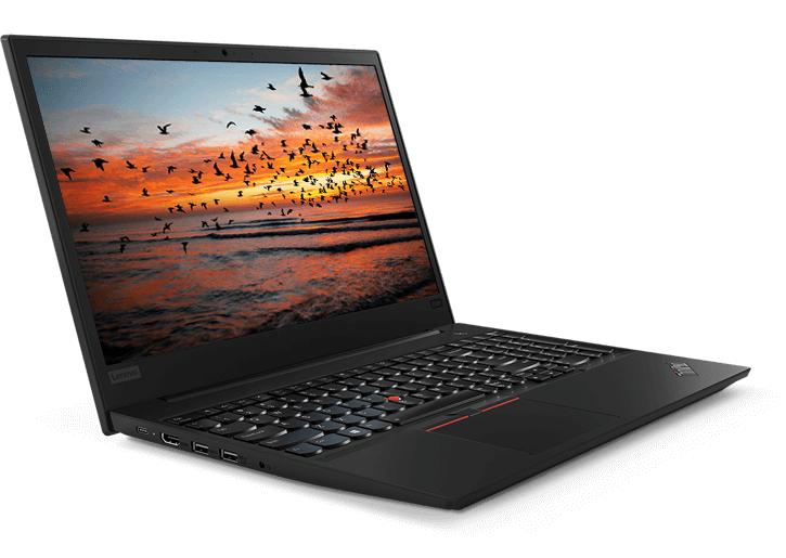 15% Rabatt + 9% CB auf alles bei [Lenovo] - z.B. Lenovo Thinkpad E585 mit Ryzen 5 2500U, 8GB RAM und 128GB NVMe-SSD für 512€ + 39€ Cashback