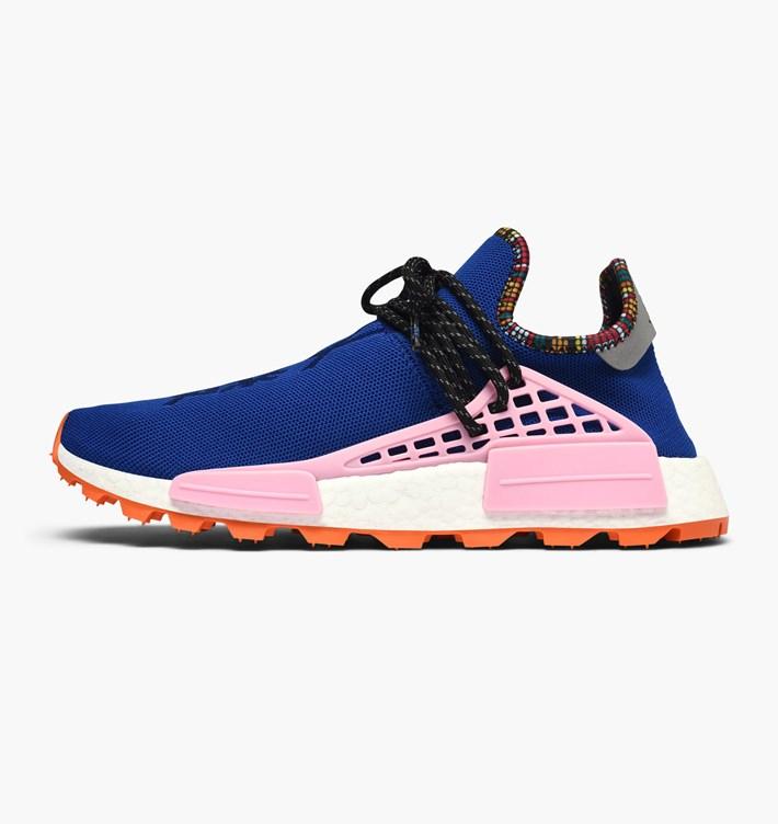 Sneaker-Sammeldeal z.B. 20% auf SALE bei Caliroots z.B. Adidas Solar HU NMD