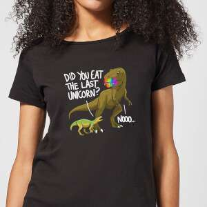 """""""T-Shirts mit lustigen Designs"""" für je 8,99€ (1916 Varianten, Damen und Herren, mindestens S bis XXL)"""