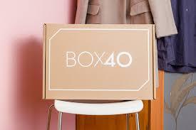 Box40-Mitgliedschaft für 79 statt 119 Euro/Jahr