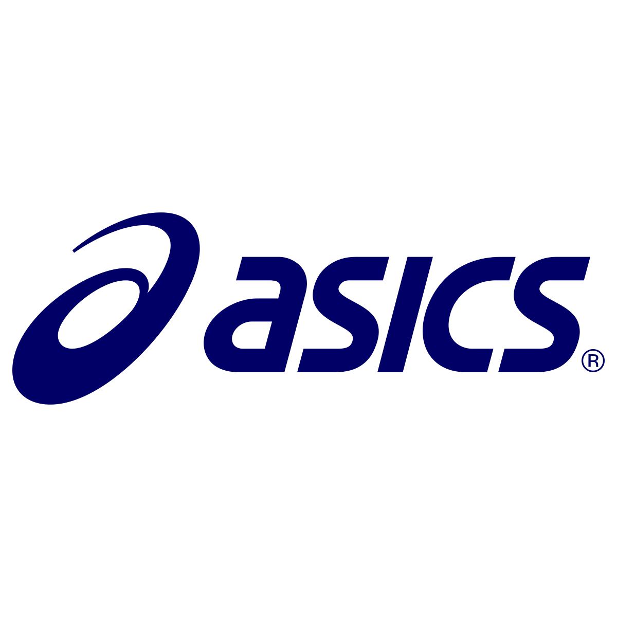 30% Rabatt auf alles bei ASICS