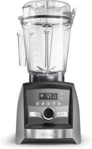 Vita-mix Ascent Series A3500i @ 799EUR @ Gutschein