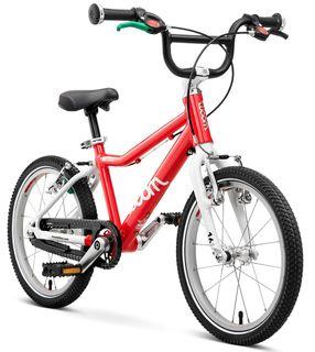 Black Cyber Days bei Bikebox - z.B. Woom 3 Kinderfahrrad für 319 € inkl. Versand