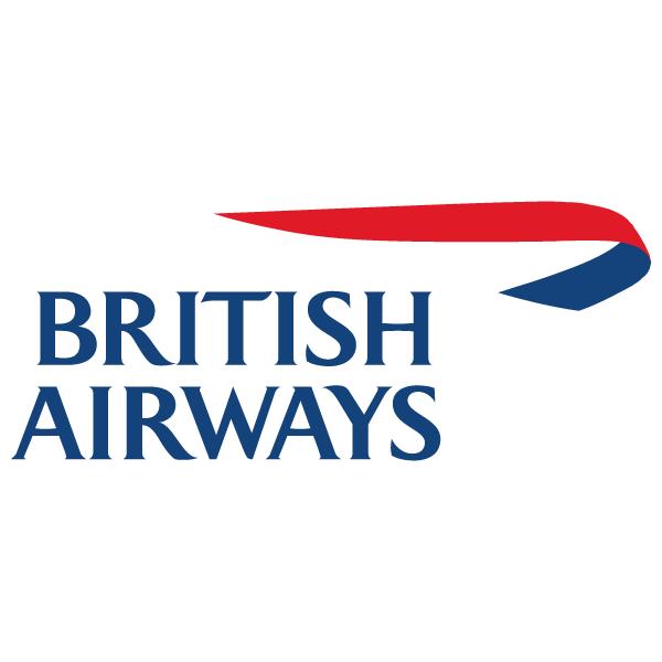 Black Friday bei British Airways Holidays - 30% auf alle Flug + Hotel oder Mietwagen Buchungen