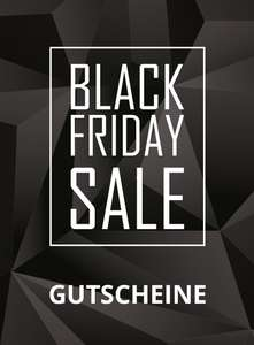 Black Friday bei Projekt Akustik - 20% auf Audeze und 15% auf FiiO - *UPDATE* 10% auf Alles zum UVP