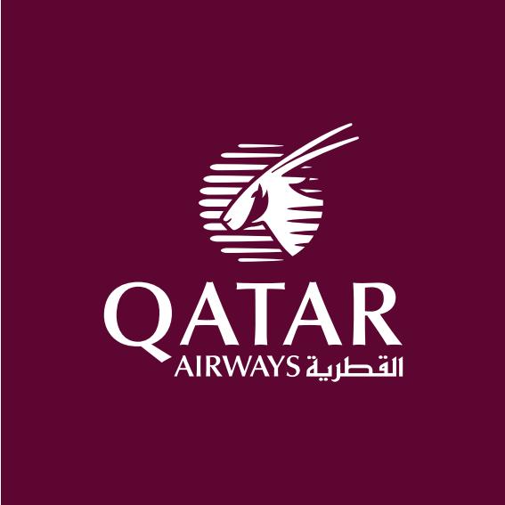 Deals zur Cyber Week von Qatar Airways - 10% Rabatt und bis zu 4x Meilen sammeln