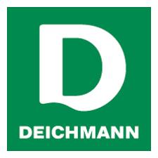 *Deichmann* 20% Rabatt auf alle Saleartikel
