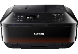 [Saturn] Canon MX925 für 103,98€ inkl. Versand, 99€ Abholung im Markt