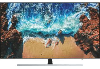 Samsung NU8009T in 65 Zoll UHD TV 4K (UE65NU8009TXZG) [Saturn]