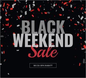 MacTrade Black Weekend: Apple TV 4K 32 GB für 129€ bei 12 Monaten 0% Finanzierung