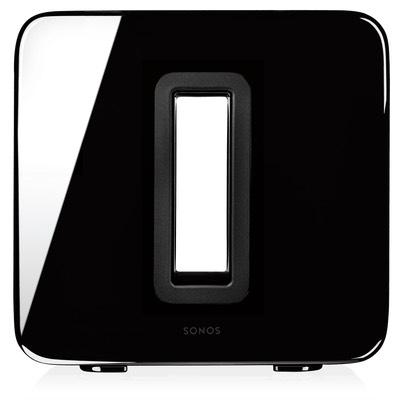 Sonos Sub Amazon.de 599€