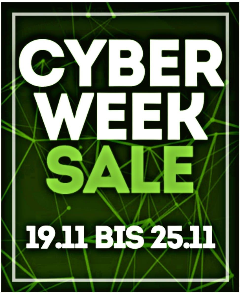 [Vape Deal] (E-Zigaretten) Cyber-Friday SXmini MX Class für 99€ , SX Mini T Class für 99€  [InTaste]