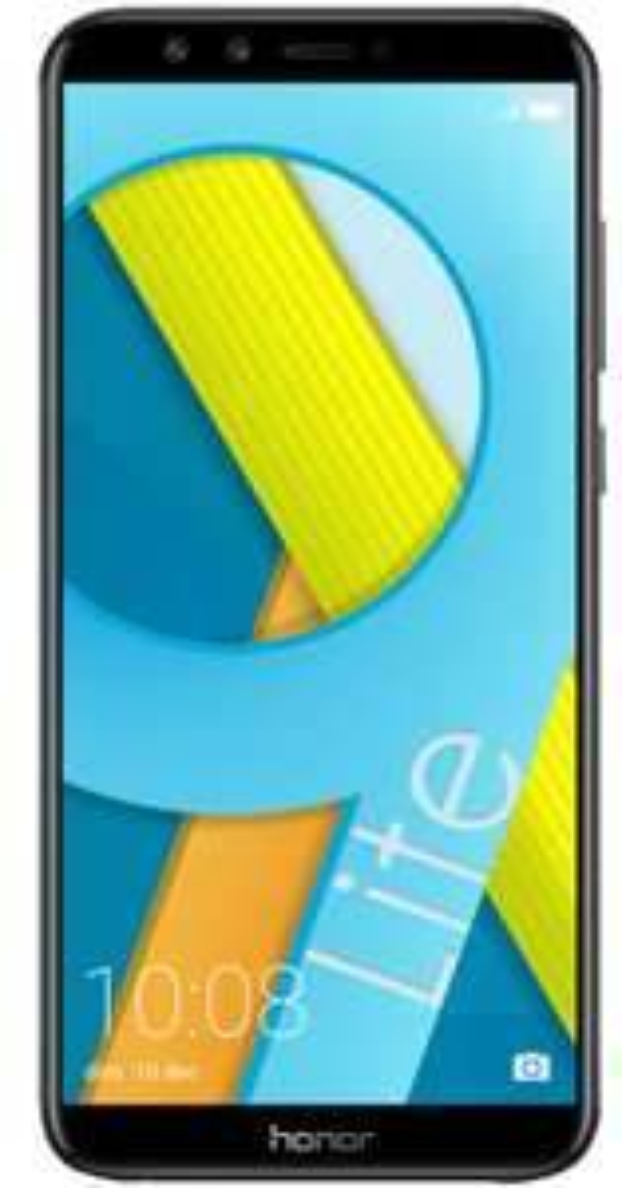 Honor 9 Lite zum Klasse-Preis (alle Farben) 32 GB, Dual SIM, 3 GB RAM