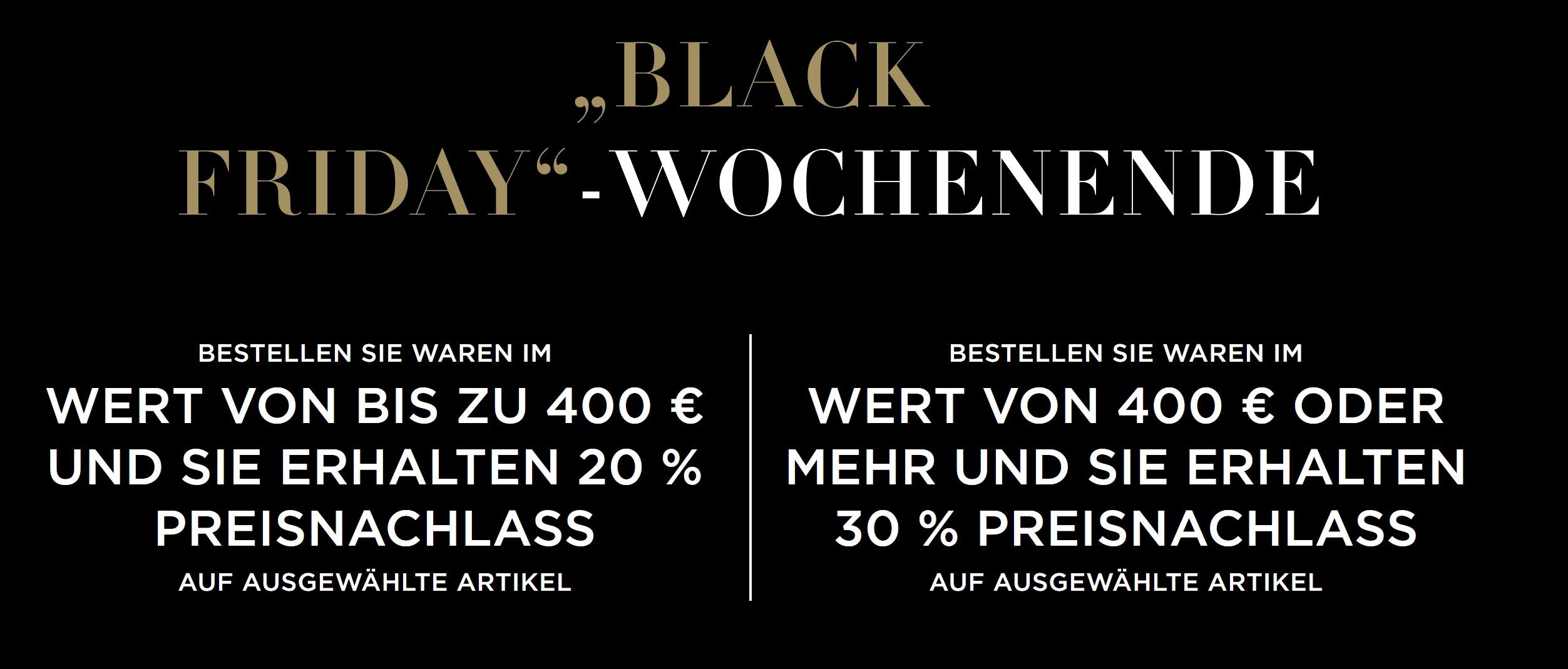 155d6a99e6b740 Ralph Lauren Angebote   Deals ⇒ Mai 2019 - mydealz.de