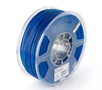 [Hobbyking] Filament für 3D Drucker ab 5,71€ / KG