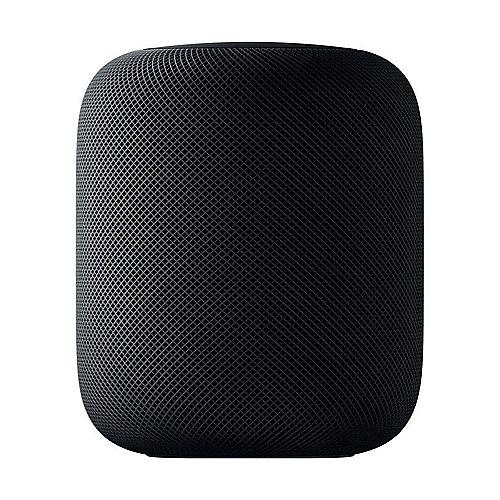 Angebot zum Black Friday - Apple HomePod in Weiß oder Spacegrau