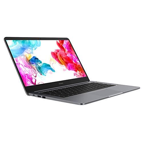 Huawei MateBook D 35,56cm (14.0 Zoll Full-HD) Laptop
