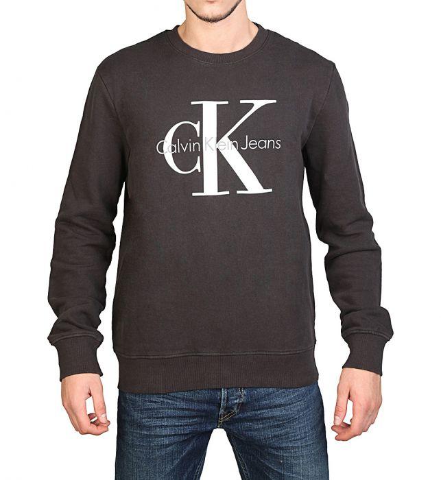 Calvin Klein Sweater für Frauen & Männer ab 37,12€
