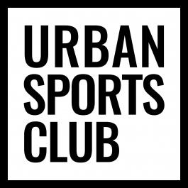 50% Rabatt bei Urban Sports Club