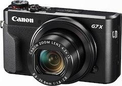 [SCHWEIZ LOKAL - Digitec]  Canon G7x Mark II für 349 CHF ~ 309 Euro (inkl. Cashback) / 399 CHF ~ €352 (ohne Cashback)