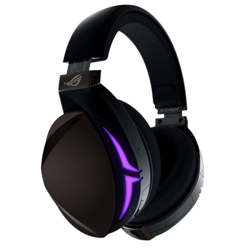 Asus ROG Strix Fusion 500 - Gaming Headset