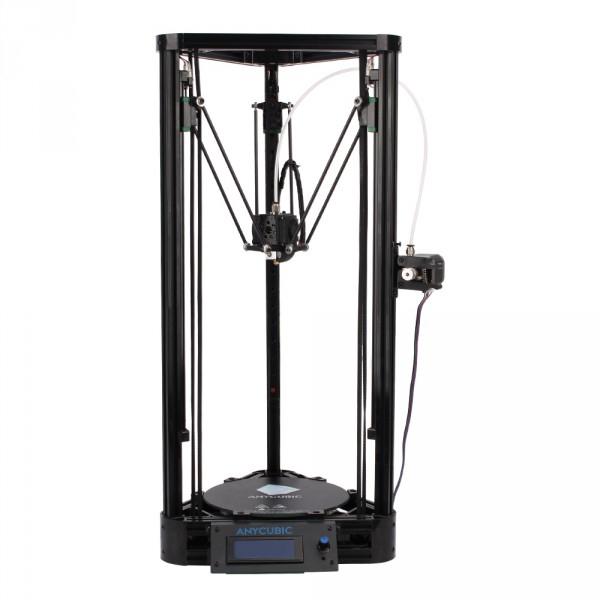ANYCUBIC 3D Drucker zum Schnäppchenpreis,,, OHNE Netzteil