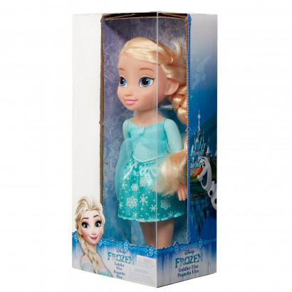 JAKKS Anna - Elsa - Rapunzel online bei Penny 29.11./offline bei Rewe für 14.99 € - 26.11. - Frozen - Prinzessin - Disney