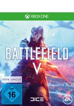 Top Games für 9,99 € (lesen ->Eintausch) Battlefield 5, Hitmann 2, Fallout 76, Ride 3
