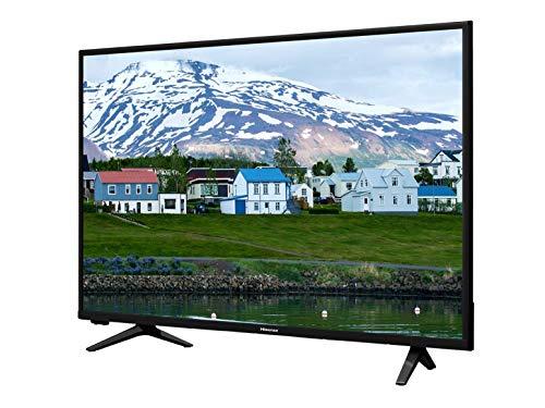 Hisense H39AE5000 98 cm (39 Zoll) LED Fernseher (Full HD, Triple Tuner) [Amazon]
