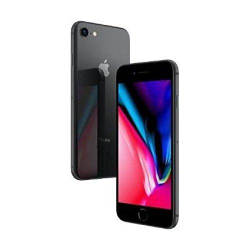 Apple iPhone 8 Plus 256GB für 778,88€ inkl. Versandkosten direkt von Amazon-fr