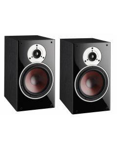 Dali Zensor 3 Lautsprecher paar aus England