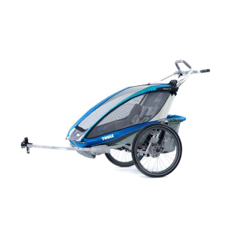 Thule Chariot CX 2 Sitzer