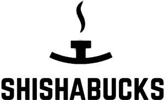 Shishabucks hat aktuell 20% Nachlass auf fast alles