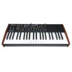 DSI Mopho SE Keyboard
