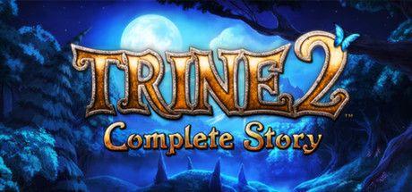 Trine 2: Complete Story  [STEAM]