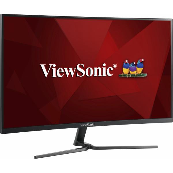 Viewsonic VX3258-2KC-MHD 32 Zoll 144 Hz 2560x1440 Curved FreeSync