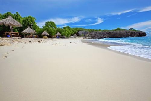 Fernreisen ab Amsterdam: Cancun 11 Nächte für 509€ p.P. / Florida 12 Nächte für 536€ uvm. (2 Pers.)