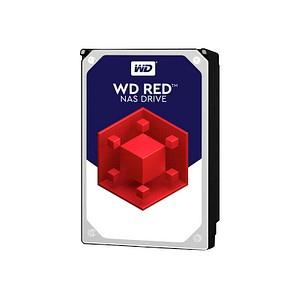WD100EFAX - NAS-Platte 10 TB
