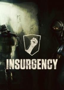 Insurgency (Steam) für 59 Cent (CDkeys)
