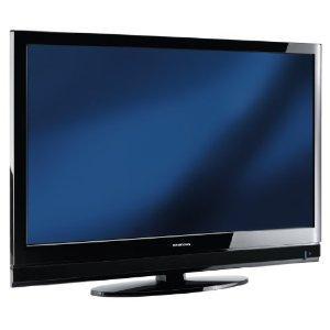[offline] LCD-TV Grundig 37 XLC 3220 BA für 299 EUR beim Media Markt