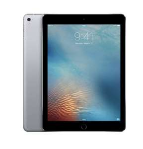 "Apple iPad Pro 9,7"" 32Gb Grau"