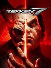 Tekken 7 (Steam) für 11,39€ (CDkeys)