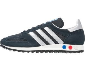 [Edeka lokal Berlin Moabit] Adidas LA Trainer blau