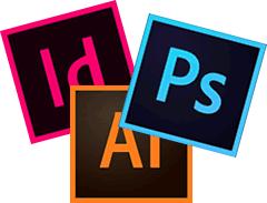 [Schüler & Studenten] Adobe Creative Cloud zum Spitzenpreis!