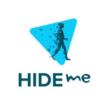 Hide.me VPN 50% Rabatt auf jeden Tarif