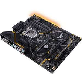 Asus TUF Z370-Pro Gaming (Mindstar/Mindfactory)